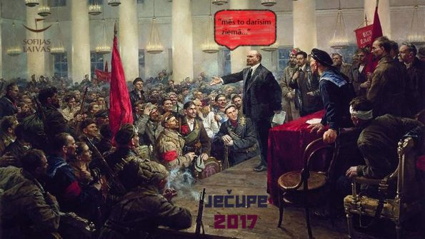jecupe-ziema
