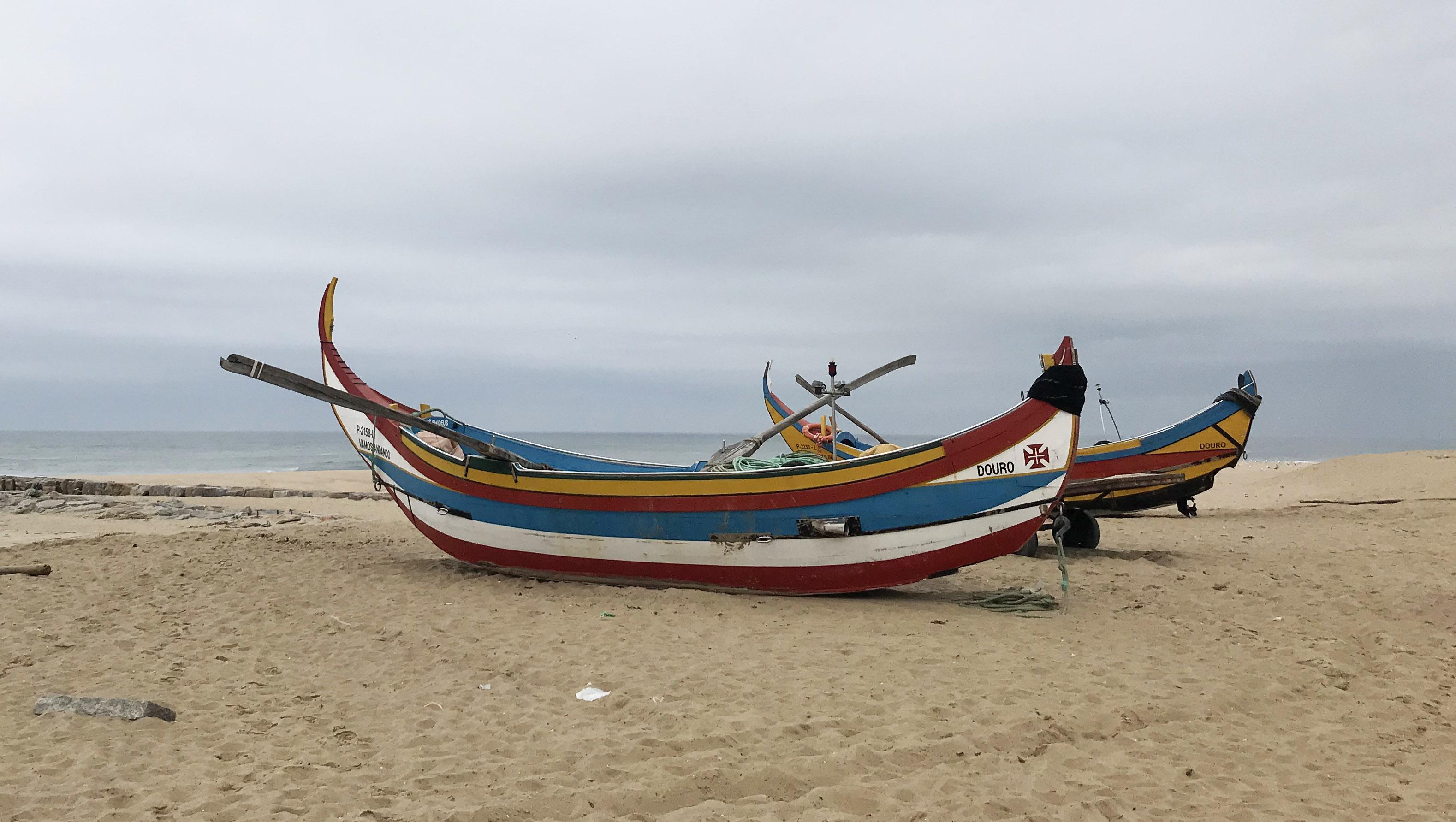 Portugāļu skaistules